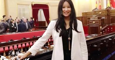 Jing Xiang Ma